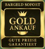 Symbol Goldankauf